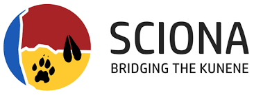 Kunene Region to host the maiden SCIONA Knowledge Fair
