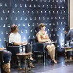 RMB Namibia unpacks Namibia fiscal sustainability