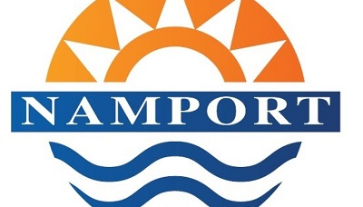 Watch out! Scammers use Namport signage to phish for suppliers' financial detail