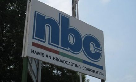 Media Union demands 8% salary increment for NBC employees