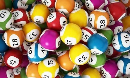 Any Namibian with a smartphone and an internet connection can play the UK 49 lottery