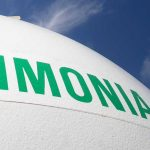 Namibia eyes local production of green hydrogen and ammonia