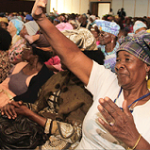 GIPF pensioners get annual pension increase