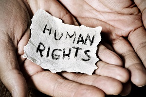Namibia's human rights record to be examined by Universal Periodic Review