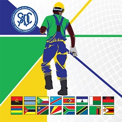SADC Employment and Labour Ministers to meet virtually to review implementation of COVID-19 measures
