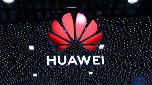 Huawei growth slows in 2020 – Reaffirms commitment to creating greater value for customers and society in the face of adversity