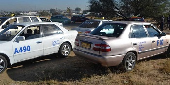 No 10% increase in taxi fare says Transportation Board