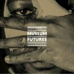 'MuseumFutures Africa' reimagines what an African museum experience could look like