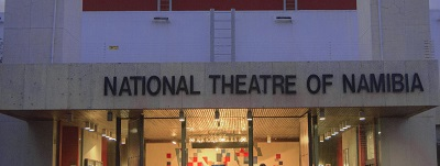 National Theatre invites artists living with disabilities to showcase talent