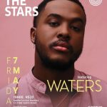 New solo kid on the scene to add some soul to Night Under the Stars