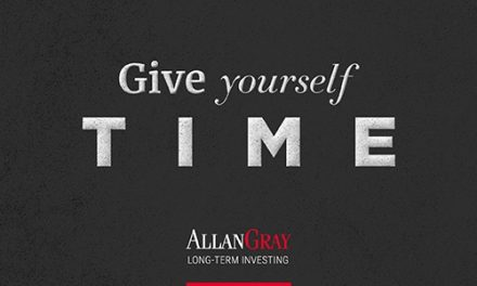 More tips from Allan Gray to get you started on saving for retirement