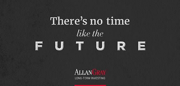 Allan Gray Namibia – A Long Term Investment Partner