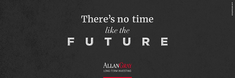 Why save for retirement – Part 1. Visualising your future self