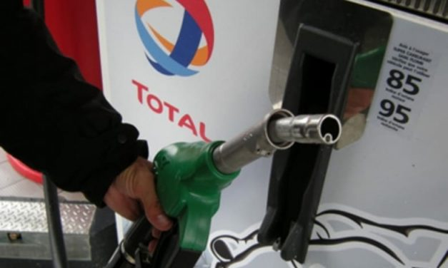 Fuel price to remain unchanged in June