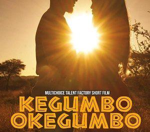 Namibian short film, 'Kegumbo Okegumbo' joins Colours of Africa line-up