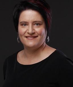 Du Plessis leads Nedbank's award-winning Business Banking team