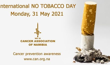 Nip smoking in the bud and reap the benefits – Cancer Association