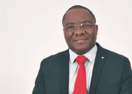 Agribank's Chief Executive says farewell to farmers, rejoins private sector insurance
