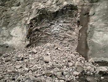 Navachab's historic blast takes it underground