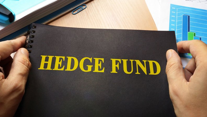 Hedge Funds: Namibia's hope to increase market capitalization and liquidity
