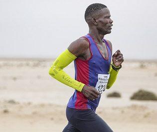 Rössing to host virtual marathon in June