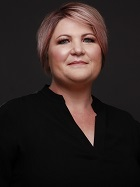 Amanda von Wielligh leads the Nedbank Vehicle and Asset Finance team