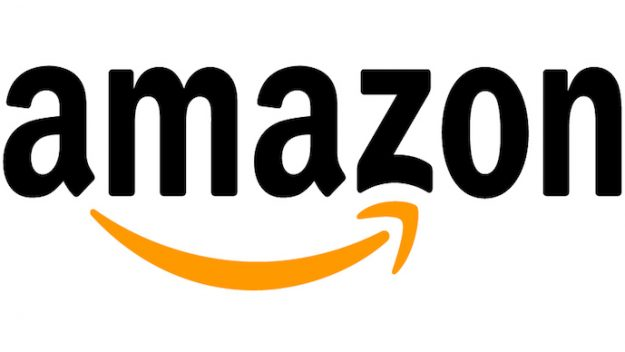 Amazon generates over US$800,000 in revenue per minute, a 44% increase in a year