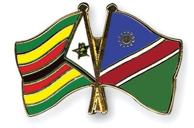 Namibia -Zimbabwe to hold 6th round diplomatic and political consultations