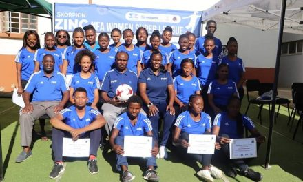 Football Association to engage NPFL managers
