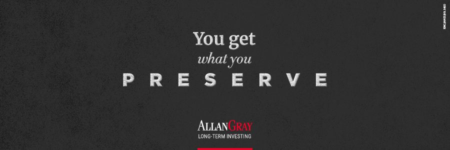 What advice would I give to the 30-year-old me? Allan Gray Namibia on savings and investment