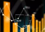 Strategies: The seasoning for your investment portfolio needs