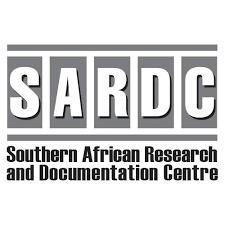 Webinar on responsible dissemination of data for media practitioners set for Thursday