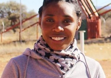 Local Astrophysicist awarded research grant by the African Astronomical Society – Only two grants offered to African applicants