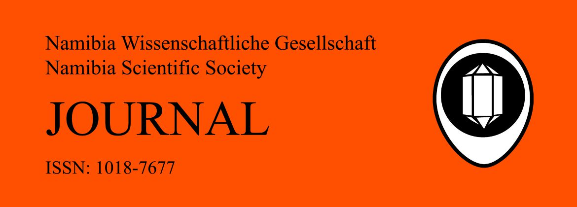 Contributors invited to hand in research articles for Scientific Society's academic journal