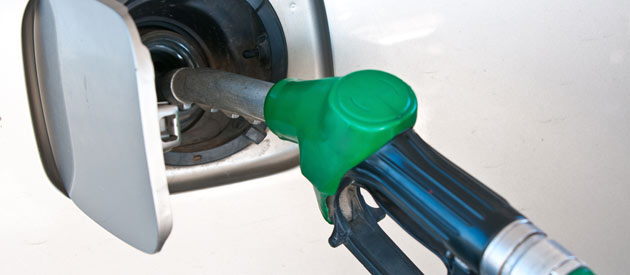 Petrol, diesel prices to increase by 40 cents in July