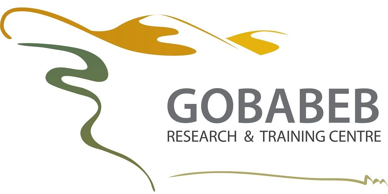 Scientific Society invites members and non-members to tour Gobabeb education and research institute