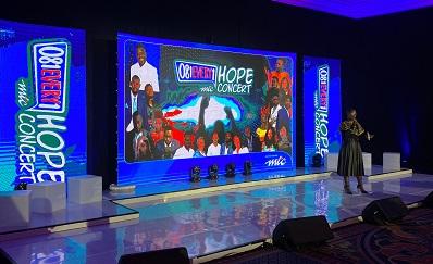 081Every1 Hope Concert postponed