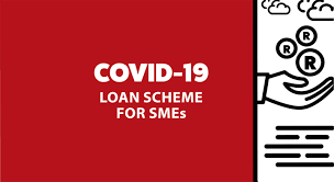 Hardap SMEs encouraged to apply for COVID-19 loan