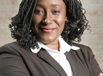 Fraudsters target MVA Fund claimants