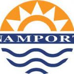 Namport warns public of scam involving fraudulent request for quotations