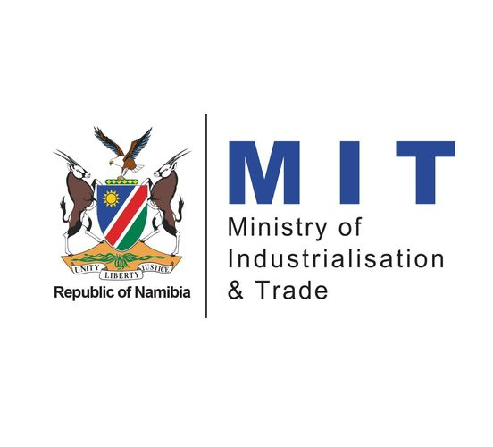 Trade ministry opens online platform for essential service certificates applications