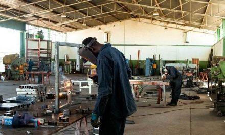 Kraatz Engineering acquires C&V Welding