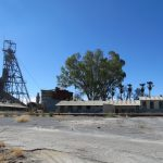 Trigon to restart copper mining at Kombat mine