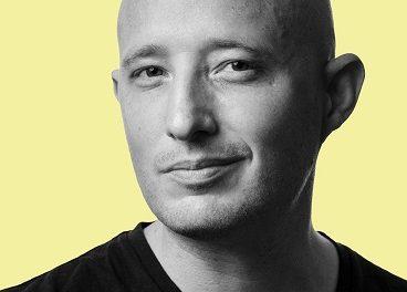 Willem Vrey, Omeho Project partner to demystify startup entrepreneurship