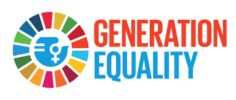 Protecting, educating, promoting and empowering generation equality, 25+1 years after Beijing