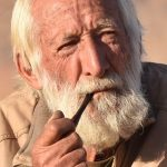 Communities were seen as conservation's problem, not its solution – Garth Owen-Smith