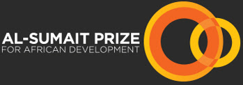 US$1 million Al-Sumait Prize nominations period extended to August due to the ongoing impact of COVID-19