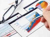 Bonds: The ballast to your investment portfolio