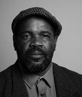 Prominent actor and director, David Ndjavera dies at 52