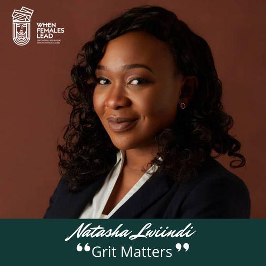 Grit matters
